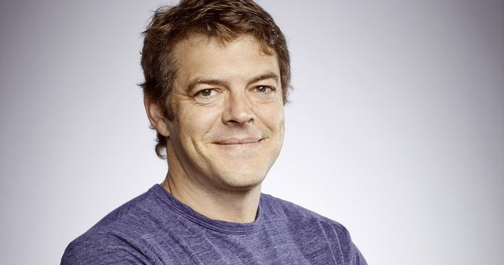 Jason Blum Plans Horror Anthology Series for NBC -- Jason Blum's untitled horror anthology has been given a script-to-series commitment, with a 10-episode order based on true events. -- http://www.tvweb.com/news/jason-blum-horror-anthology-tv-show-nbc
