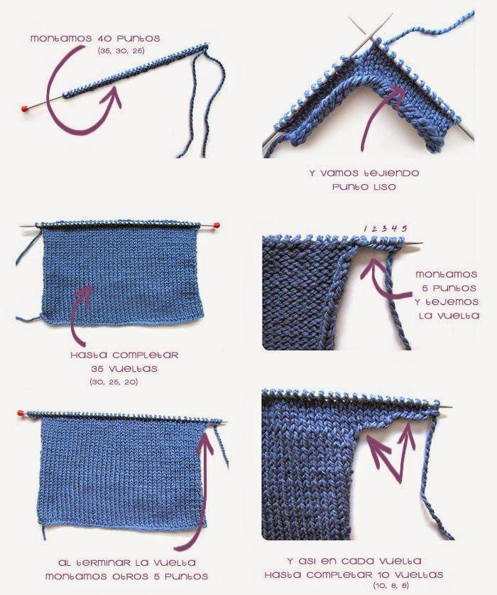 3.bp.blogspot.com -qeorkj8_K-Y VUonBU_eUiI AAAAAAAAWCk lj7SBXnogXc s1600 casaquinho-bebe-azul-3.jpg