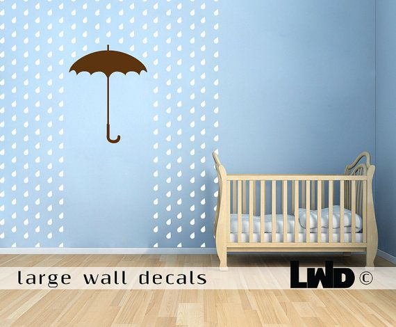 Best Church Nursery Fun Images On Pinterest Church Nursery - Wall decals for church nursery