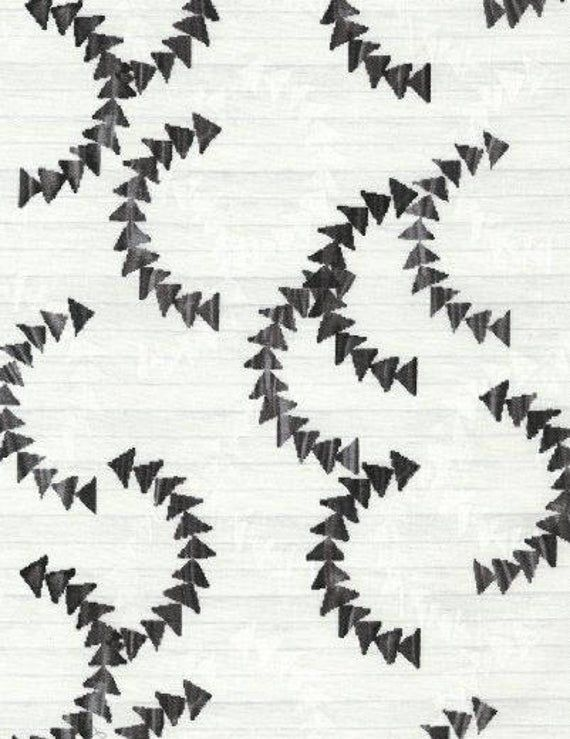 Judy Niemeyer fabric Reclaimed West Collection C2909 Cloud
