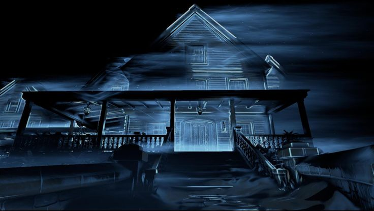 Horror-adventure title Perception gets Xbox One, PS4 and PC release date You might as well dim the lights and start to prepare yourself right now - Perception is coming and it promises to take you on a bit of a horror adventure.  http://www.thexboxhub.com/horror-adventure-title-perception-gets-xbox-one-ps4-pc-release-date/