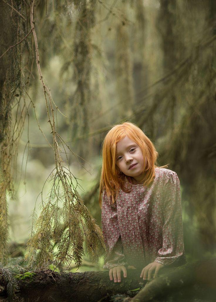 fot. Magdalena Berny