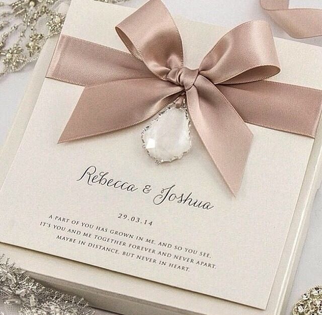 486 best invitation images on pinterest wedding cards weddings invitation wedding stopboris