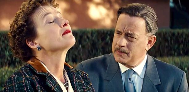 'Saving Mr. Banks': See the deleted scene that explains everything -- EXCLUSIVE VIDEO  http://insidemovies.ew.com/2014/03/10/saving-mr-banks-deleted-scene/