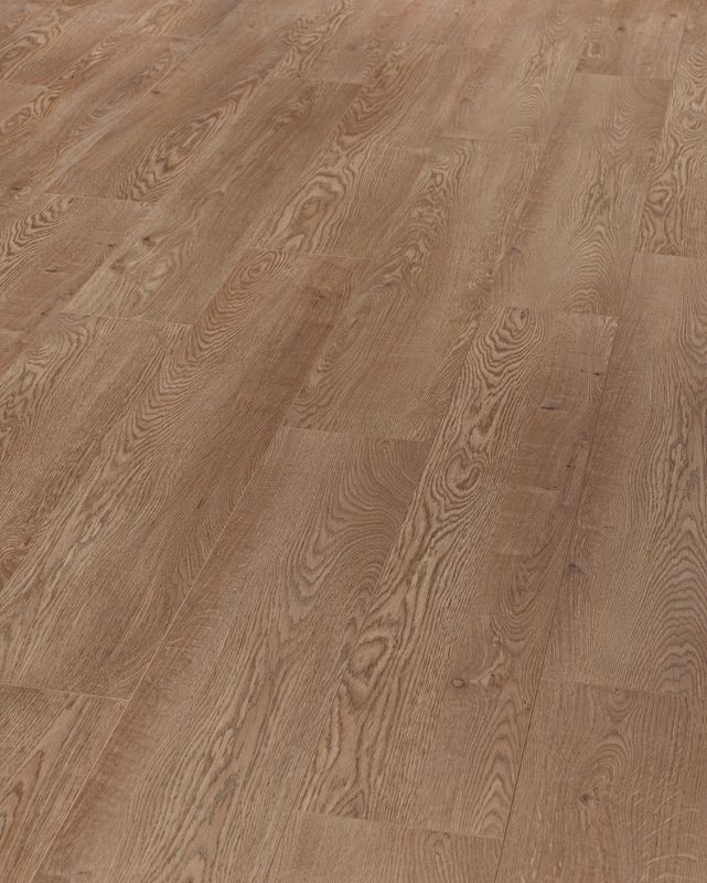 36 best images about products laminate flooring on for Balterio magnitude laminate flooring
