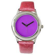 Watch Purple