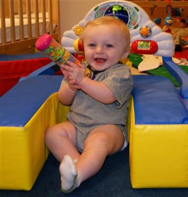 10 Best Infant Toys Activities Images On Pinterest The