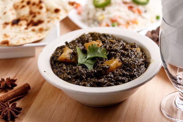 Indian Restaurants In Houston Tx Area Vegetarian Buffet