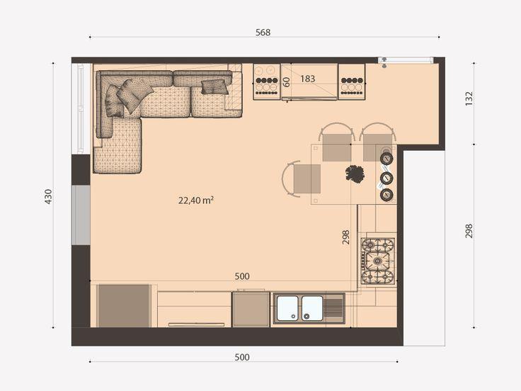 Trendy erica ti aiuta a progettare la tua casa with for App progettare casa