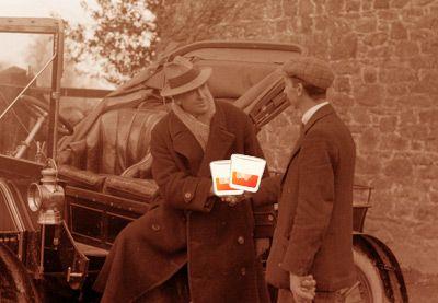 Introducing Bourbon: Lightweight Sass Mixins and More by Ed Wassermann