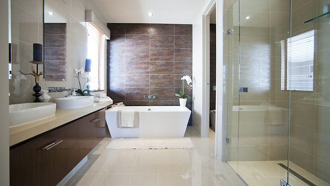 Metricon Home Images Google Search Interior Design Pinterest Home House And Search