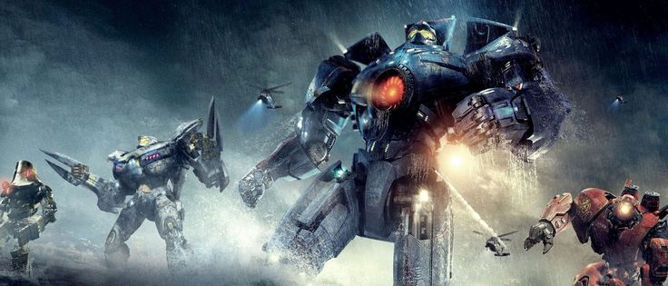 The first teaser trailer forPacific Rim: Uprisinghas arrived, and it features a quick appearance by starJohn Boyega (Attack the Block). There's nottoo much actualfootage from the movie, and not much about the plot ofPacific Rim: Uprisinghas been revealed, but nevertheless, it's just enough to whet our appetites until a full trailer is released.