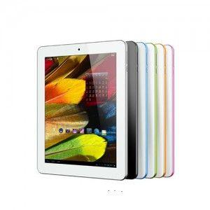 Ainol Novo 9 Spark - o tableta android ieftina si deosebita