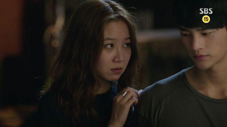 87 Drama Korea Terbaik 2020 Tentang Chaebol Konglomerat Ala Cinderalla Terpopuler Daftar Film Terbaru 2020 Drama Korea The Master S Sun Master S Sun