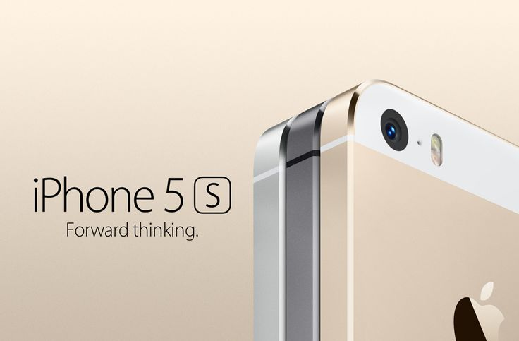 how to buy iphone 5s