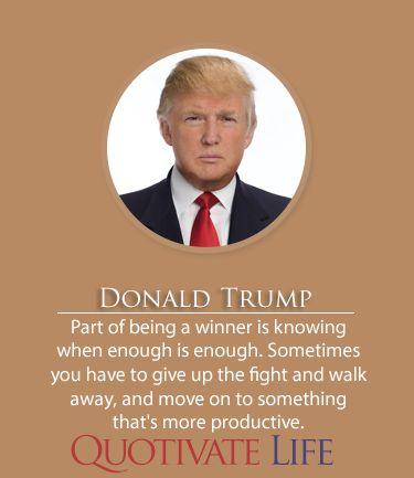 Trump Motivation Wwwpicturessocom