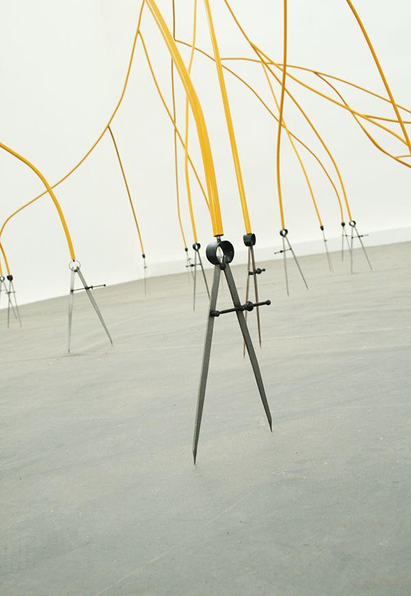 Biennale Venezia 2007. Photo: Giorgio Appierto