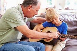 ¿Qué requisitos se exigen para jubilarme con la pensión completa? ¿Te puedes jubilar a los 65 años? Te lo explicamos.
