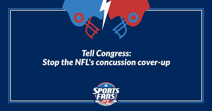 The NFL's Gridiron PAC has contributed more than $300,000 to the campaigns of Congress members responsible for investigating concussions. Email Congress demanding they reject NFL money until the investigation is complete.