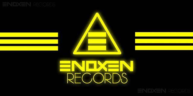 ENOXEN RECORDS: EDM Chile Enoxen Records HB