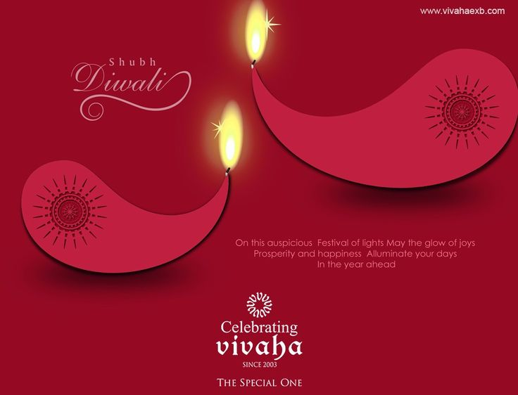 The 7 best indian festival images on pinterest android apple celebrating vivaha wishing you a very happy diwali celebratingvivaha happydiwali diwali diwali greeting cardsdiwali reheart Gallery