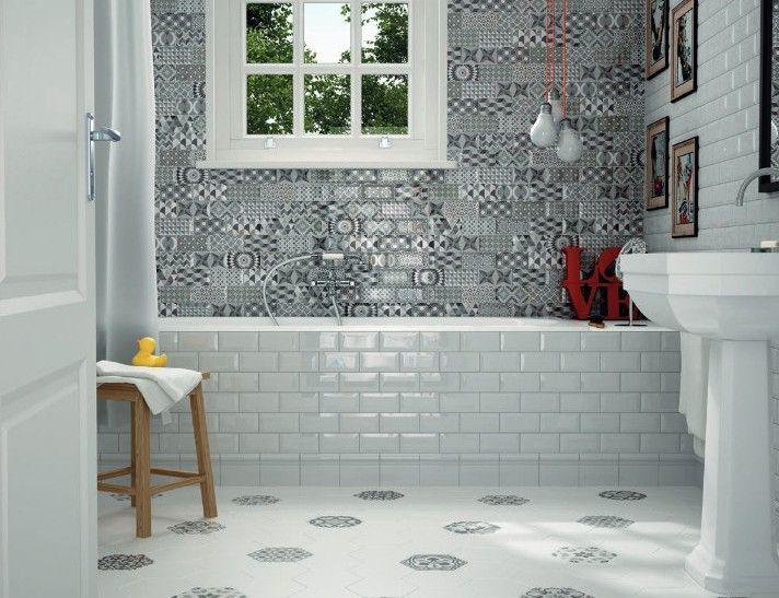 Bathroom Tiles Kent 11 best interior design- metro shape tiles images on pinterest