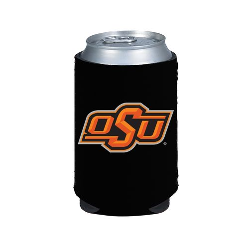 Check out our authentic collection of fan gears, souvenirs, memorabilia. Support the team you love! Free shipping for orders $99+    Check this link for more info:-https://www.indianmarketplace.net/oklahoma-state-cowboys-kolder-kaddy-can-holder/  #NFL #MLB #NBA #NCAA #NHL #OklahomaStateCowboys