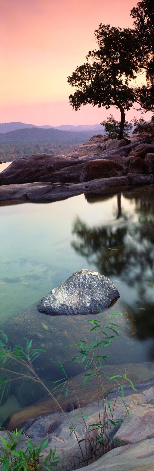 Nuestro Planeta | Parque Nacional Kakadu, Australia