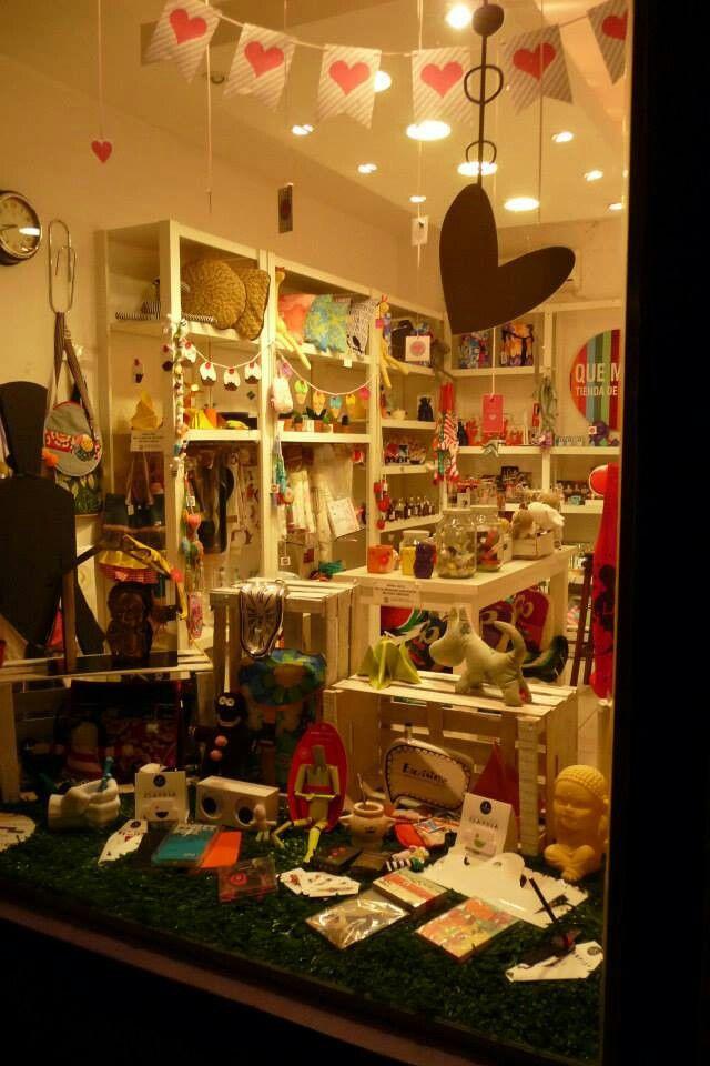 Retail Room Ideas For Headbands