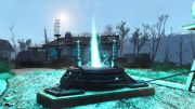 Settlement Workshop - Integrated Fallout Teleporters - SWIFT at Fallout 4 Nexus - Mods and community