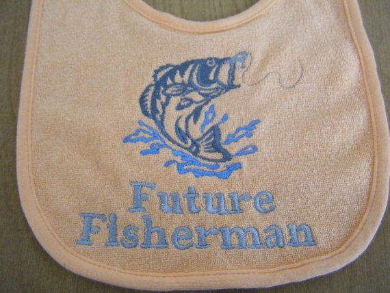 363 best baby stuff images on pinterest the babys babies shop for fish baby on etsy the place to express your creativity through the buying and selling of handmade and vintage goods negle Image collections