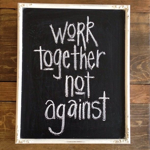 Motivational Teamwork Quotes: 95 Best Inspirational Quotes Images On Pinterest