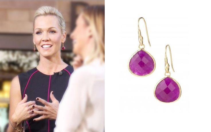 as Seen on Celebrity Jewelry