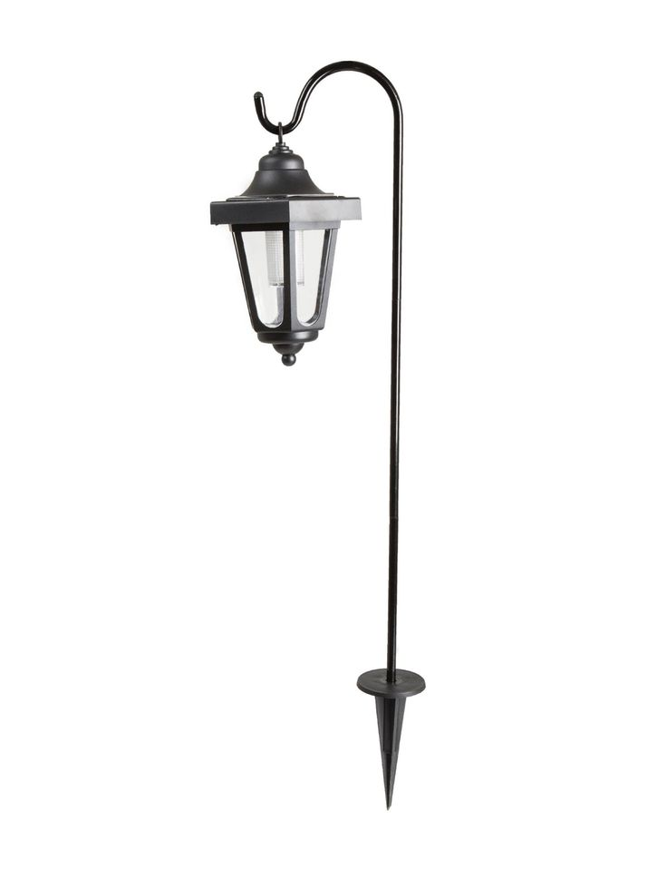 Shop today for Trademark Global 2-pc. Solar LED Hanging Coach Lanterns & deals on Outdoor Decor! Official site for Stage, Peebles, Goodys, Palais Royal & Bealls.