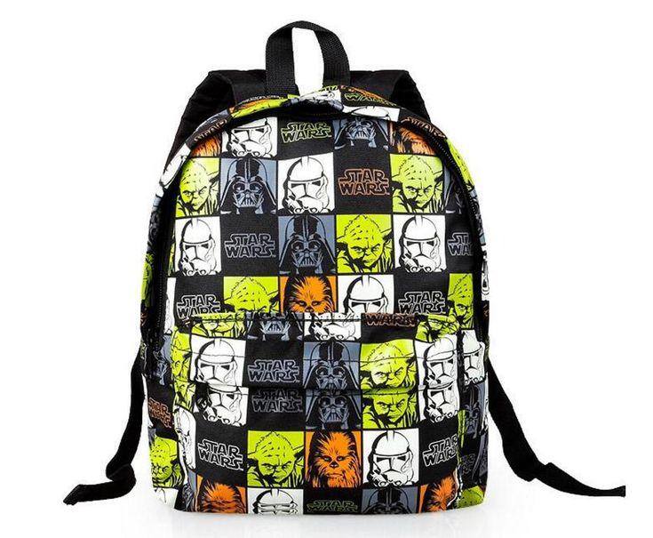 $7.41 (Buy here: https://alitems.com/g/1e8d114494ebda23ff8b16525dc3e8/?i=5&ulp=https%3A%2F%2Fwww.aliexpress.com%2Fitem%2F2017-baby-boys-school-bags-lovely-cartoon-children-backpacks-mochila-satchel-kindergarten-little-kids-boy-schoolbag%2F32792272545.html ) 2017 baby boys school bags lovely cartoon children backpacks mochila satchel kindergarten little kids boy schoolbag for age 3-5 for just $7.41