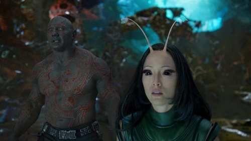 Spettacoli: #Guardiani della #Galassia vol.2 gli spot tv dei personaggi (link: http://ift.tt/2pmNoYF )