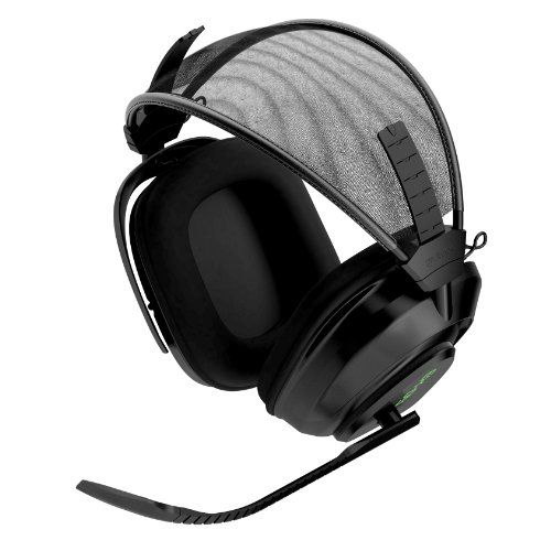 $13.99 Gioteck EX05 #Headset for #Xbox 360 -#Video #Games