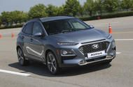 Autocar confidential: Hyundai Kona Nissan Qashqai autonomous BMWs electric Audis  The Hyundai Kona is the marque's 'halo model'  Our reporters empty their notebooks to round up this week's gossip from across the automotive industry  This week's gossip from the automotive industry explains why Hyundai reckons the new Kona SUV is its halo model the continuing sales success of the Nissan Qashqai and details of how long it takes to develop an autonomous car.  Most car makers speak of a sports…
