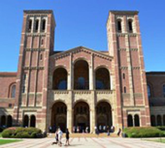 University Of California Application Essay: 25+ Best Ideas About Personal Statements On Pinterest