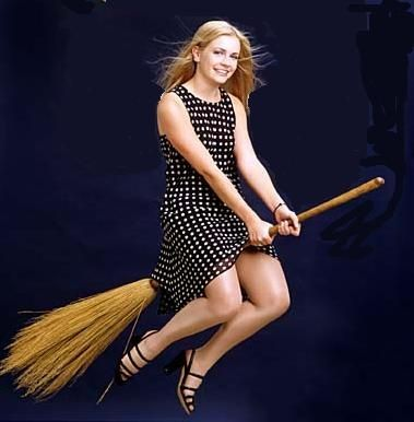 Sabrina teen witch nake pictures 13
