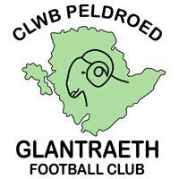 CPD GLANTRAETH FC    - BORDOGAN -    Anglesey Island- wales