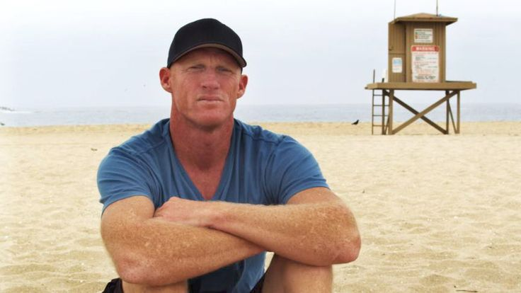 A long road led to former USC Raiders quarterback Todd Marinovich's arrest in Irvine