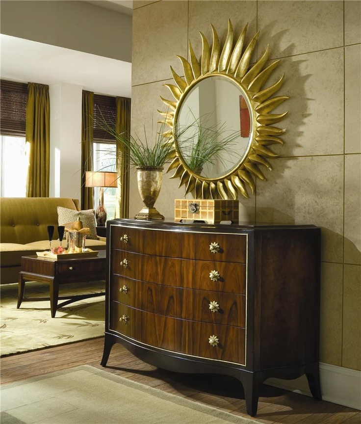 furniture american signature furniture we make furniture shopping easy