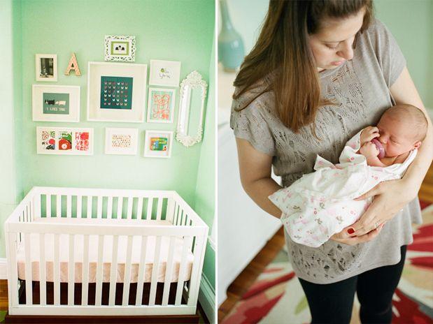 11 best Ben room images on Pinterest | Baby boy nurseries, Bedroom ...