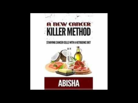 A new cancer killer method Cancer prevention cancer Nutrition Pdf Book - WATCH THE VIDEO.    *** cancer prevention nutrition ***   Video credits to the YouTube channel owner