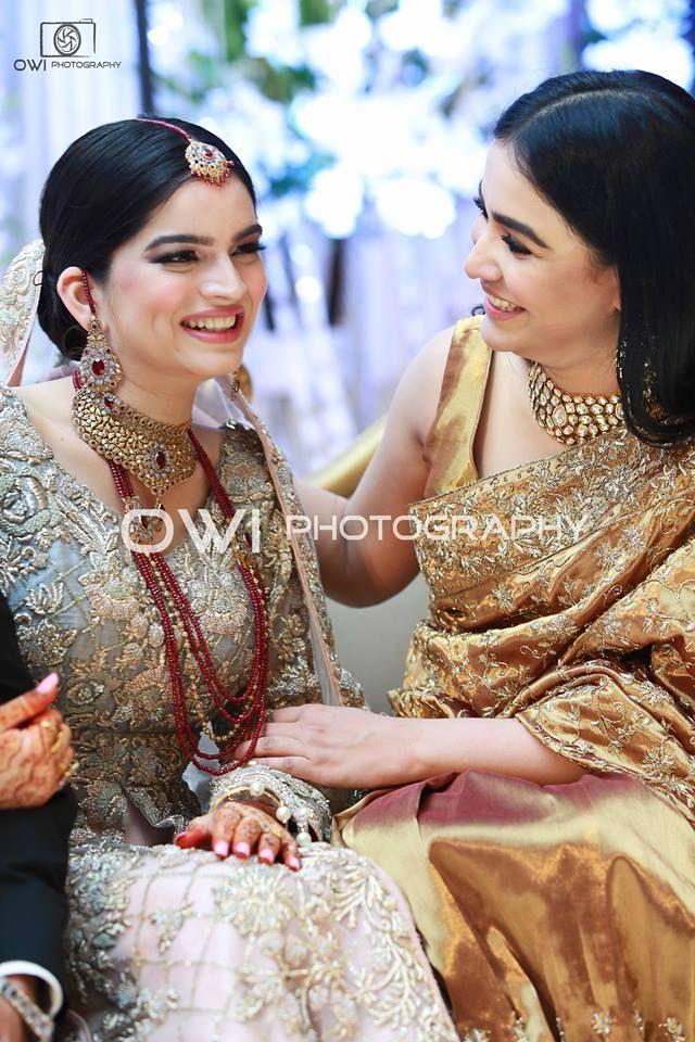 Pakistani drama actress fatima wedding pics