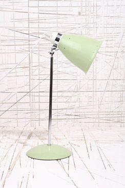 Pour la maison | Meubles et luminaires | Meubles et luminaires chez Urban Outfitters