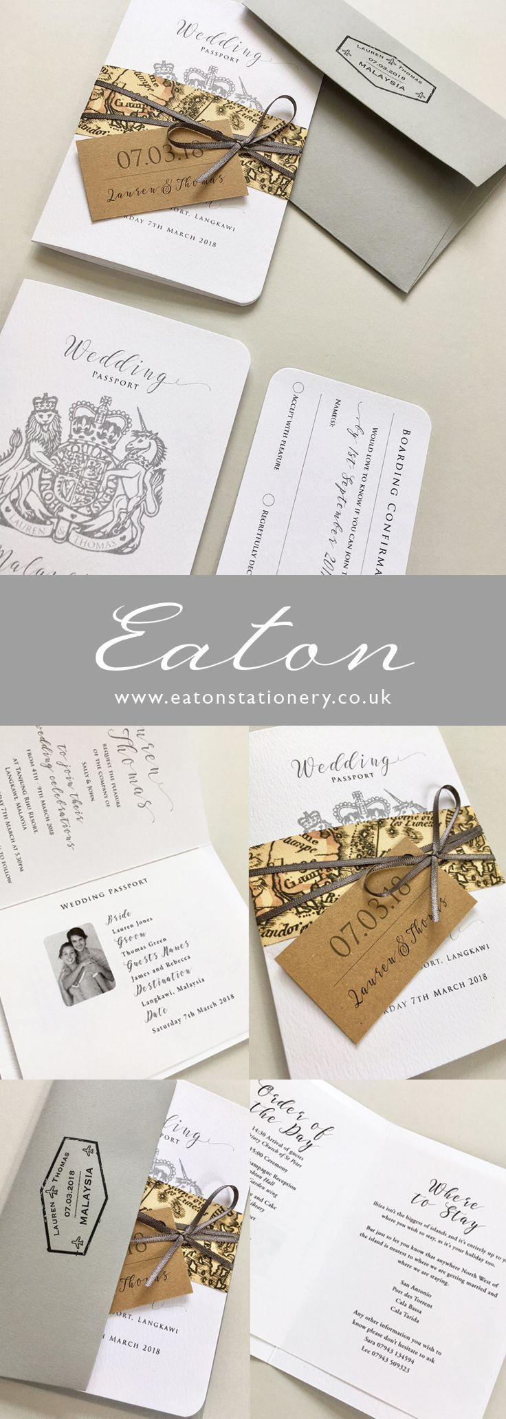 how to put guest names on wedding invitations%0A All stationery is fully customisable with your wording and colour  selections  Invitation sets come fully assembled and printed with your guests  names