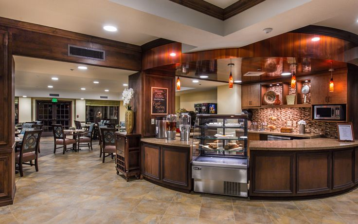 1000+ Images About Interior Design For Seniors On