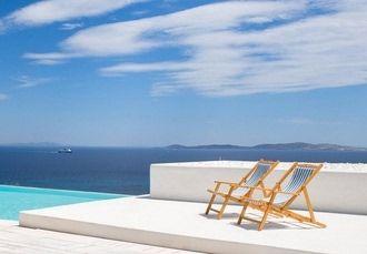 Aktuelle Angebote | Sparen Sie bis zu 70% auf Luxusreisen | Secret Escapes